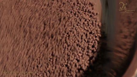 T'a Milano Handmade Chocolate