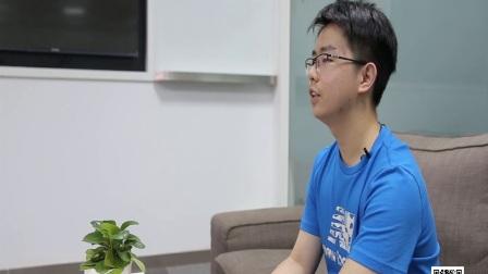 武汉宣传片拍摄--新东方优能中学学员老师专访精剪