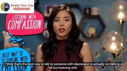 英语口语 教学 成人英语口语  英语教学视频