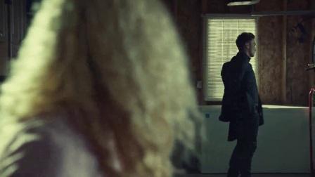 3分钟看黑色孤儿 第三季 10  海伦娜迎战鲁迪助姐妹