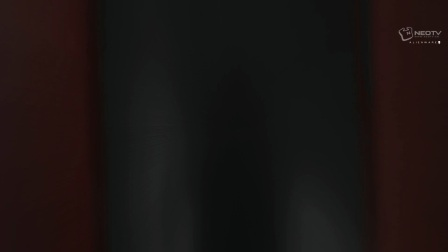 NSL2017炉石传说 张博vs ahqweifu