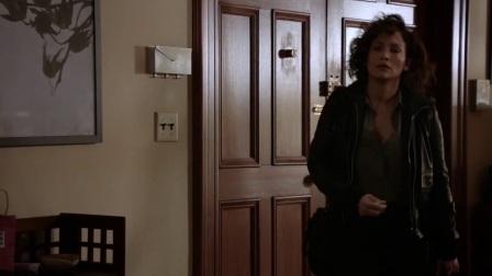 蓝海暮色 第一季 11  应召女郎似哈莉 斯塔尔怪癖惊人