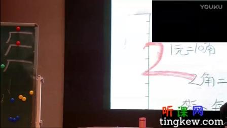 讲座《小学数学核心素养的培育》吴正宪第十六届全国相约名师聚焦课堂小学数学教学观摩交流研讨会