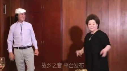 吉祥三宝饭局演唱蒙根花