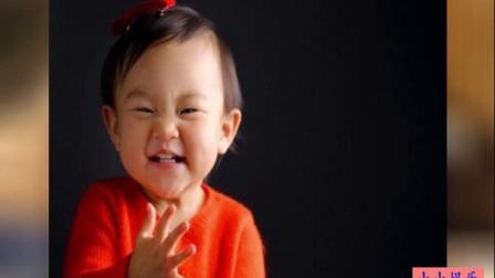 应采儿恳求《爸爸去哪儿5》节目组:不要给陈小春和儿子太多独处时间