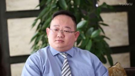 探索新加坡教育:SIM国际学校之科学与物理系主任访谈
