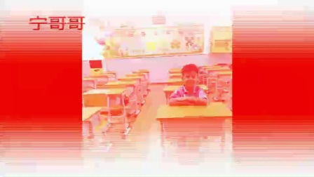 49岁的蔡国庆带儿子上小学一年级,其老婆是圈外人且只有背面照