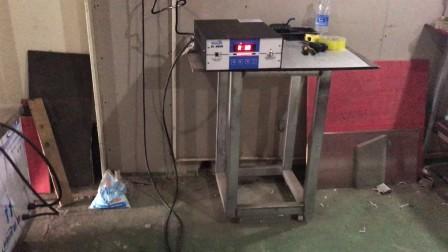 超声波清洗机哪家好,超声波清洗机工作原理