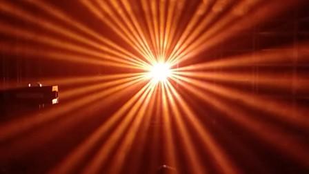 光束灯编程教程   光束图片  光束笔刷  光束素材