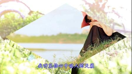 最炫民族风 - 凤凰传奇 广场舞歌曲 【八里河】