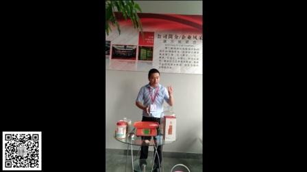 红枣酿酒方法-酿酒师现场蒸馏红枣大米白酒技术