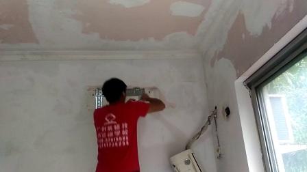 拆空调培训安装教学视频