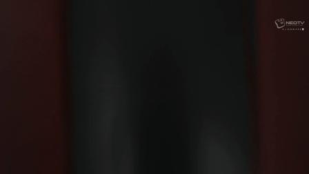 NSL2017炉石传说 OMXhope vs 可爱小弱鸡
