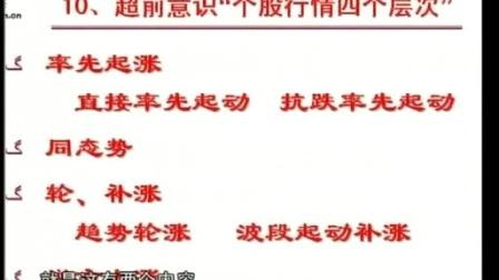 吴迪-完胜股市 (9)