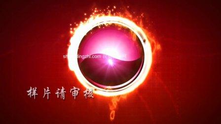 河南干部网络学院正式上线新项目成功发布领导上台互动视频制作_(new)