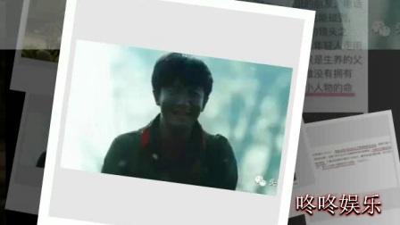 冯小刚拍对越自卫反击战看哭观众《芳华》首映被赞近年最好电影