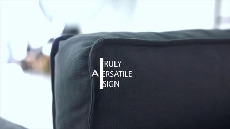 亚马逊官网产品视频展示,家具展示陈列 Furniture Showcase by Recquixit 录可喜