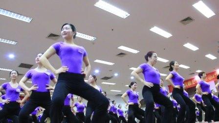 香港皇家优雅女子学堂47期高级班花絮