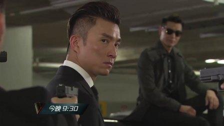 同盟/TVB