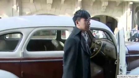 """俞灏明谈愿意做郑爽一辈子""""备胎"""" 她在我心中地位不一样 170912"""