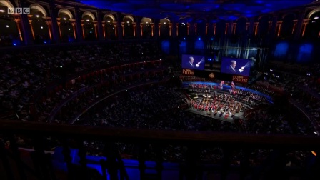 BBC_Proms_2017_Prom_75_Last_Night_of_the_Proms_-_Part_One