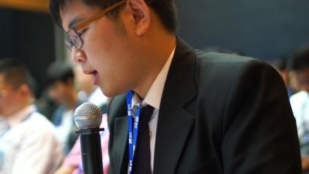 2017东盟国家博览会