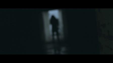 犯罪悬疑惊悚电影《失魂》片段