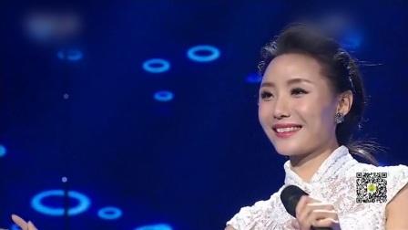 桑婷婷 - 亲圪蛋下河洗衣裳(原版HD^演)