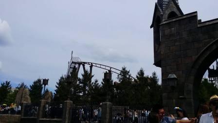 欢迎来到哈利波特的世界,霍格沃兹欢迎你!!