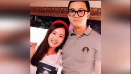 王宝强离婚案进展:马蓉拒绝离婚