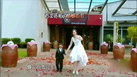 王宝强离婚案庭审已基本结束 只等最后宣判 170913