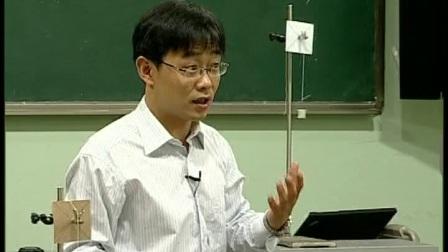 《擺》蘇教版科學四年級-丹陽市實驗小學:傅赟