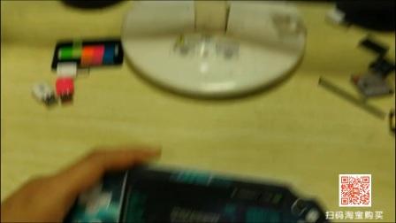 PSV变革系统用vitacheat金手指修改游戏教程