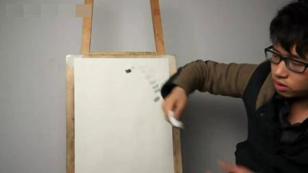 基础素描油画教程网盘,自学素描教程ppt下载,国画教程牡丹画法视频油画零基础教学视频