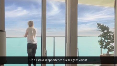 全球十大超级豪宅、摩纳哥最高建筑—La Tour Odéon 选用bulthaup橱柜及GAGGENAU厨电