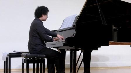 李荣寿 中国戏剧曲 1921
