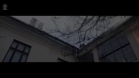 Without You - Jack Hawitt,Embody