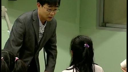 《傳聲筒》蘇教版科學四年級-丹陽市實驗小學:傅赟