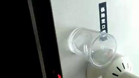杭州瑞丽包装 蛋黄酥封口机视频 蛋黄酥机器使用方法