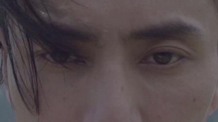 VOGUEfilm陈坤 into the wind