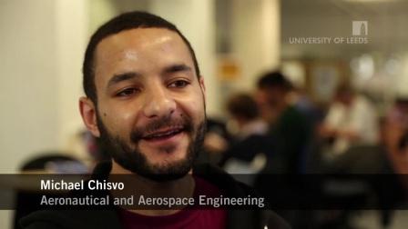 英国利兹大学机械工程设计与加工课程之滑翔机
