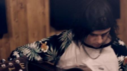 Story Untold - Delete (Acoustic Video)