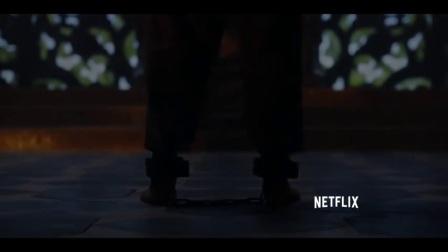 2014美国历史剧《马可波罗/Marco Polo》第一季预告片