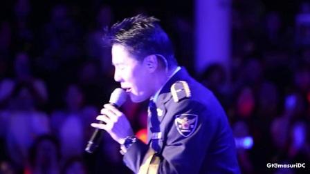 【Gt GoldTree】170916 京畿始兴亚洲戏剧节公演 金俊秀黄金星