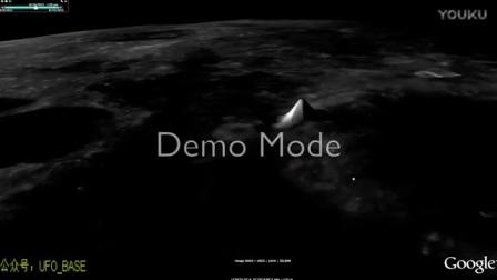 【SKOOF】隐藏在月球暗处的巨型金字塔!_标清