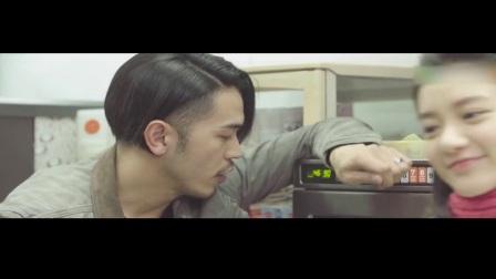 《玛嘉烈与大卫-前度》09集预告片