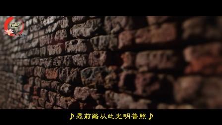 13-12(1080P印坛中字)Jee Ve Sohaneya2-沙鲁克汗Shahrukh Khan2017Jab Harry Met Sejal当哈里遇见苏佳