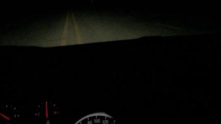 威朗GS阀门排气