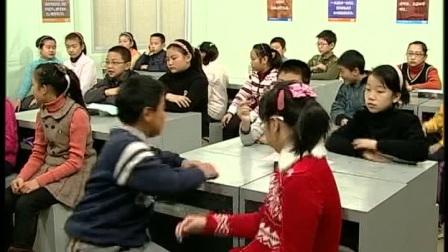 《抵抗彎曲》蘇教版科學五年級-吳江市實驗小學:吳韋萍