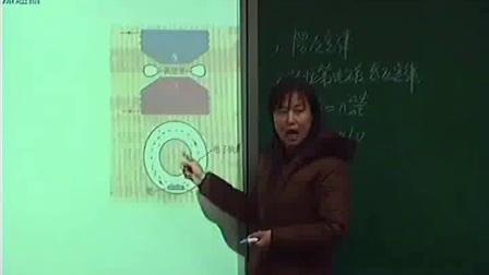 《電磁感應現象的兩類情況》人教版高二物理-新密市第一高:楊金蓮
